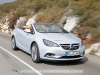 Opel_Cascada_24_mini
