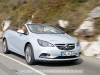 Opel_Cascada_25_mini
