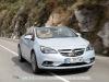 Opel_Cascada_26_mini