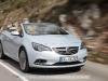 Opel_Cascada_27_mini