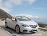 Opel_Cascada_29_mini