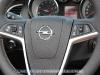 Opel_Cascada_39_mini