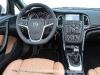 Opel_Cascada_40_mini