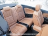 Opel_Cascada_42_mini