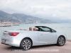 Opel_Cascada_49_mini