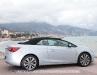 Opel_Cascada_52_mini