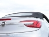 Opel_Cascada_56_mini