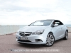 Opel_Cascada_59_mini