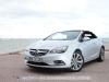 Opel_Cascada_59_mini