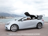 Opel_Cascada_61_mini