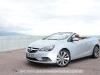 Opel_Cascada_62_mini