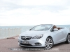Opel_Cascada_63_mini