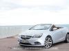 Opel_Cascada_63_mini