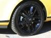 Opel_Corsa_Color_Race_01