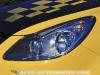 Opel_Corsa_Color_Race_02