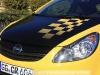 Opel_Corsa_Color_Race_03