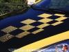 Opel_Corsa_Color_Race_04