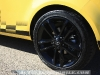 Opel_Corsa_Color_Race_06