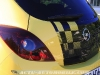 Opel_Corsa_Color_Race_07