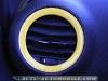 Opel_Corsa_Color_Race_11