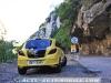 Opel_Corsa_Color_Race_13