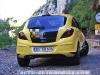 Opel_Corsa_Color_Race_14
