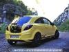 Opel_Corsa_Color_Race_15