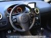 Opel_Corsa_Color_Race_16
