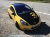 Opel_Corsa_Color_Race_17