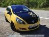 Opel_Corsa_Color_Race_18