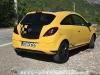 Opel_Corsa_Color_Race_19
