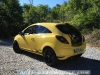 Opel_Corsa_Color_Race_20