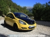 Opel_Corsa_Color_Race_21