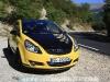 Opel_Corsa_Color_Race_22