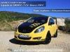 Opel_Corsa_Color_Race_24
