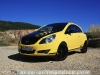 Opel_Corsa_Color_Race_25