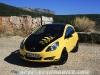 Opel_Corsa_Color_Race_26