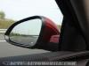 Opel_Insignia_cdti_160_02