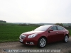 Opel_Insignia_cdti_160_06