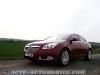 Opel_Insignia_cdti_160_07
