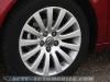 Opel_Insignia_cdti_160_08