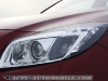 Opel_Insignia_cdti_160_09