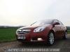 Opel_Insignia_cdti_160_11