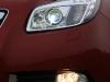 Opel_Insignia_cdti_160_12