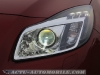 Opel_Insignia_cdti_160_13