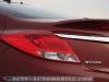 Opel_Insignia_cdti_160_17