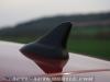 Opel_Insignia_cdti_160_20