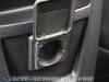Opel_Insignia_cdti_160_24