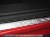 Opel_Insignia_cdti_160_28