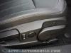 Opel_Insignia_cdti_160_29